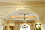 gypsum-and-decoration-6