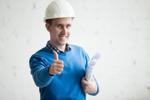 maintenance-evaluations-2