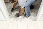 other-services-and-handyman-9