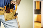 other-services-and-handyman-12