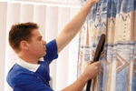 other-services-and-handyman-7
