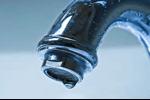 plumbing-11
