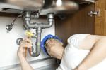 plumbing-14