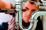 plumbing-7