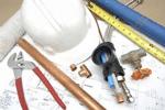 plumbing-9