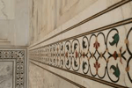 tiling-and-marble-work-5