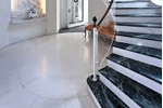 tiling-and-marble-work-13