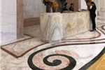 tiling-and-marble-work-8