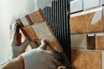 tiling-and-marble-work-11