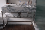 tiling-and-marble-work-15