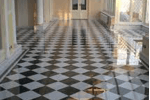 tiling-and-marble-work-18