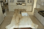 tiling-and-marble-work-9
