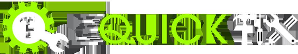 QuickFix LLC
